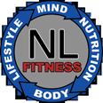 NL Fitness